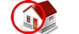 """Dank den Väter""  wegen neuen Unterhaltsrecht keine Immobilienblase?"